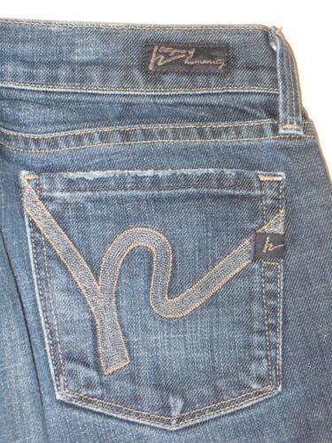 Citoyens Humanity Sz Bottillon Kelly Jeans Coupe Bas Anniv Nordstrom 25 De r5wTqIr