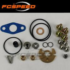 Turbo Repair Kit Kp39 54399880049 For Mercedes Sprinter Ii 215315415515 22