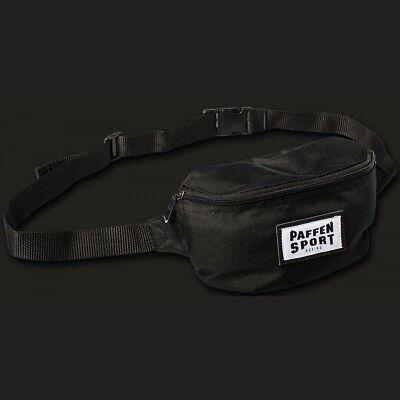 Letzter Stil Taschen Sport Boxen Freizeit 90´s Revival Gürteltasche Paffen Sport