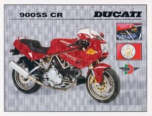 1993-Ducati-900SS-CR-early-double-sided-sales-brochure
