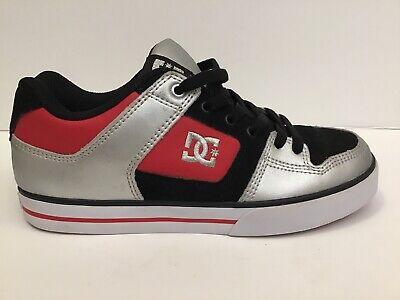 DC Pure XE DGT Skateboard Shoes