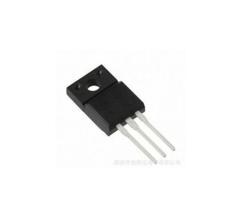 5PCS X GIB10B60KD1 TO-220F IR