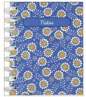 Seasalt Life by The Sea Small Spiral-bound Notebook 9781849757447