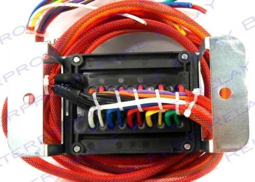 s l500 diy build and install a bussmann rtmr fuse relay block page 11 80 Boat Fuse Box at fashall.co