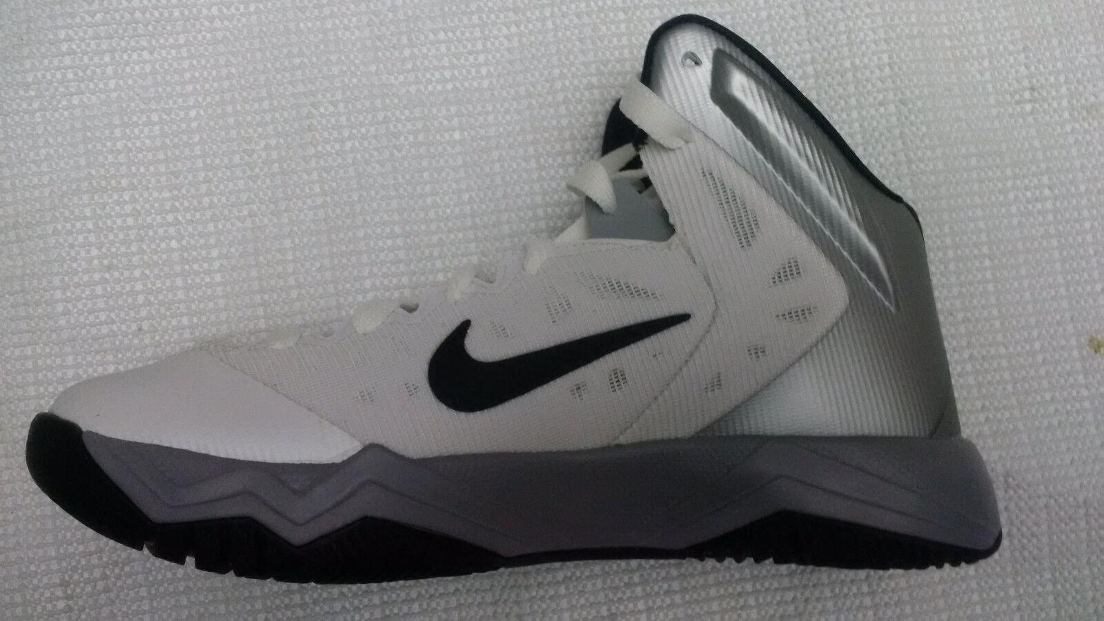 Nike Hiper Quickness (Equipo) para Dama Zapatilla Baloncesto,Estilo
