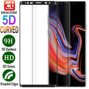 5D-Full-Cover-Tempered-Glass-Screen-Protector-For-Samsung-Galaxy-Note-9-Note-8-5