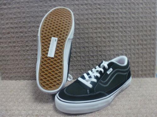Vans bianco Shoes bearcat Men Nero xxqwAPzg