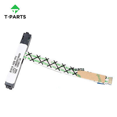 New For Lenovo Legion Y530-15 Y7000 Hard Drive HDD Connector Cable NBX0001M400
