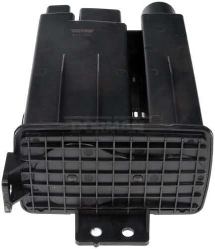 Vapor Canister Rear Dorman 911-371