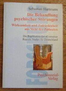Die-Behandlung-psychischer-Stoerungen-Sebastian-Hartmann-2006