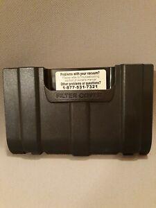 Filter-Cover-Kenmore-116-Progressive-True-HEPA-360-Canister-Vacuum-Part