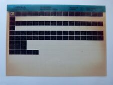MICROFICHE MOTO HONDA : NH 50 MSr / NH 80 MS r + MDr  de 1993