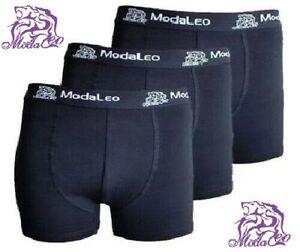 Modaleo-Designer-Mens-Boxer-Shorts-Trunks-Men-Underwear-Men-Cotton-boxers-sale
