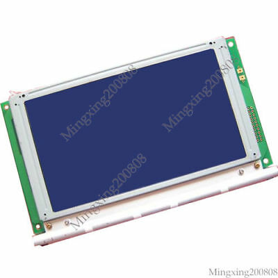 """NEW LCD Display Panel Toshiba 5.2"""" SNT TLX-1741-C3M TLX1741C3M Free shipping"""