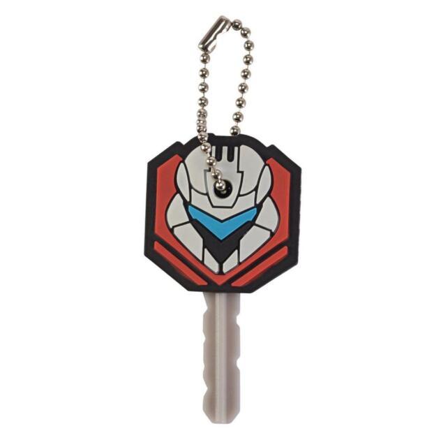 Halo Keycap Key Cover Spartan Assault