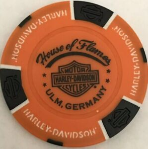 Poker Ulm