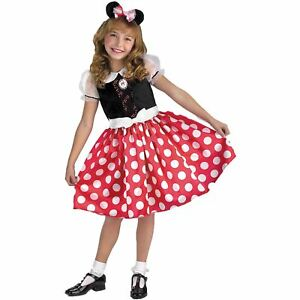 Minnie-mouse-classic-girls-child-halloween-costume