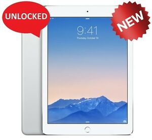 NEW-Apple-iPad-Air-1st-32GB-Wi-Fi-Cellular-AT-amp-T-Unlocked-9-7in-Silver