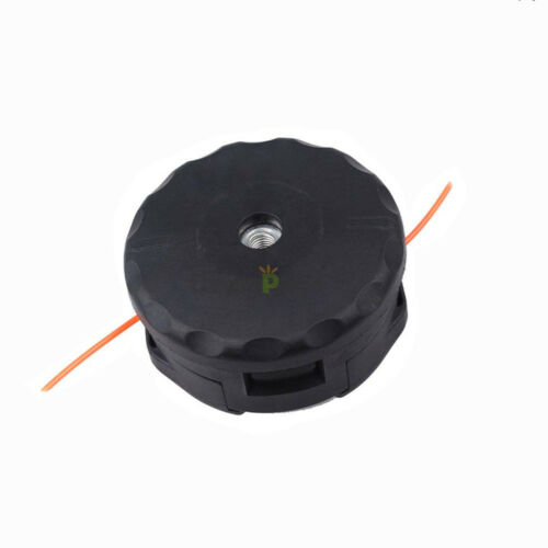 Great Echo Speed-Feed 400 Bump String Trimmer Head For SRM-225 SRM-230 SRM-210