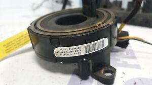 Volvo-FH13-steering-column-spiral-21104955