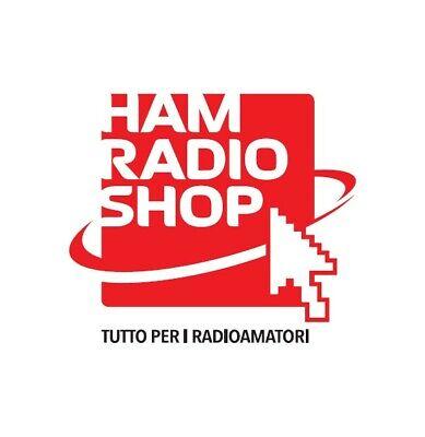 Hamradioshop_e_Offerprice