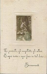 POESIA-BRUNAMONTI-034-Le-pecorelle-gli-angelletti-034-Inizi-039-900-rif-184-T