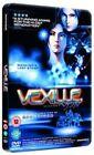 Vexille 5060116723786 DVD Region 2 P H