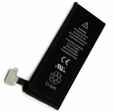 ##  1430mAh Internal Replacement 3.7V Li-ion Battery For All iPhone 4S GSM CDMA