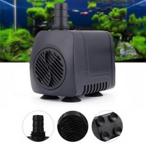 Silent-Aquarium-Wave-Maker-Marine-Reef-Fish-Tank-Powerhead-Water-Feature-Pump-JS