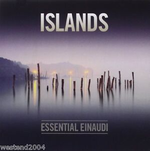 Ludovico-Einaudi-Islands-Essential-NEW-CD-Greatest-Hits-Very-Best-Of