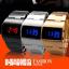 NEU-2017-Military-Fashion-digitale-elektronische-rote-und-blaue-LED-Herren-Armbanduhr-I Indexbild 1
