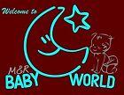 mrbabyworld