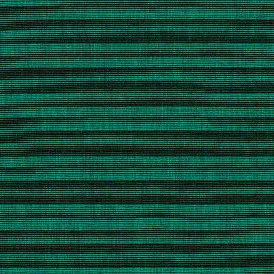 "Sunbrella® Fabric Hemlock Tweed 60/"" Inch Wide #6005-0000 Shipped from The USA"
