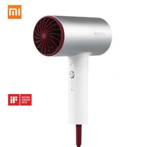 Xiaomi-Mijia-Soocas-H3-Negative-Lons-Quick-drying-Electric-Hair-Dryer-1800W-E3A1