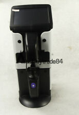 7 Touch Screen Optical Digital Auto Lensmeter Lensometer Pd Uv Print New