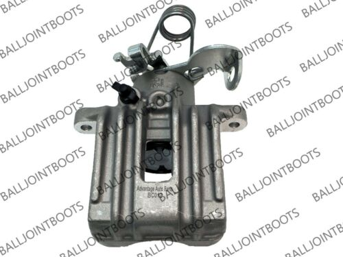 BRAKE CALIPERS FOR SEAT EXEO ST SALOON REAR LEFT /& RIGHT