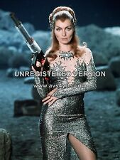 """Catherine Schell Space 1999 10"""" x 8"""" Photograph no 14"""