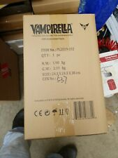 1//6 TBLeague Vampirella Figure Full Set PL2019-152 50th Anniversary Edition USA
