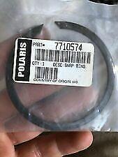 Genuine OEM Polaris Snap Retaining Ring 2006-11 Outlaw 500 525 Rear Drive Shaft