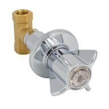 EZ-FLO 10490N Shower Set-Compression