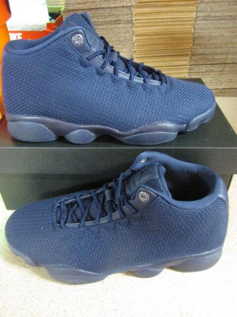 Nike Air Jordan Horizon low homme basketball baskets 845098 400 baskets chaussures