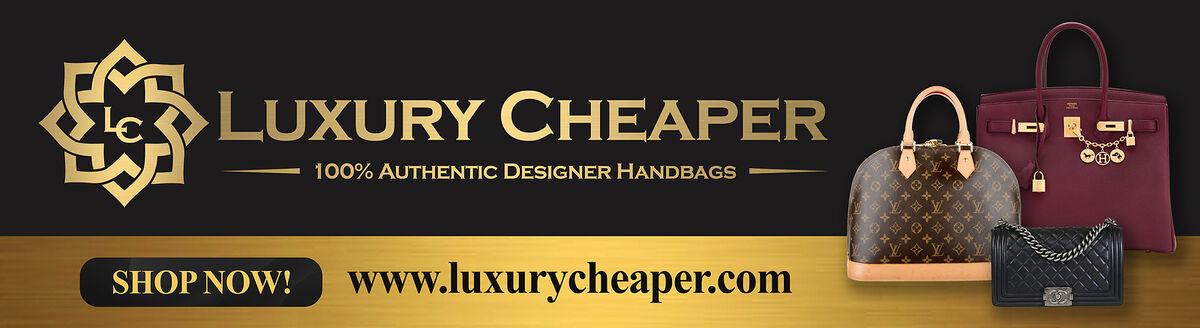 luxurycheaperllc