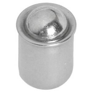 Viwanda-Federndes-Druckstueck-Edelstahl-Metall-Maschine-Kugel-bis-250