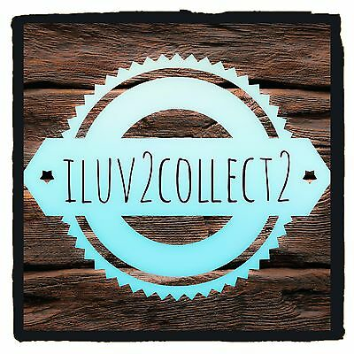 iluv2collect2