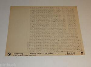 Microfich-Catalogus-onderdelen-BMW-R-100-7-R-100-RT-STAND-02-1988
