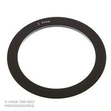 Kood Pro 82mm Adapter Ring for Kood 100mm Modular Lens Filter Holder. Fits Z-Pro