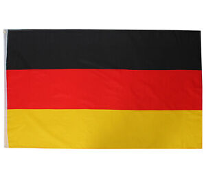 GERMAN-FLAG-5FT-X-3FT-GERMANY-NATIONAL-COUNTRY-FLAGS-SPORTS-FOOTBALL-EVENT-PARTY