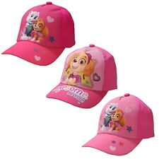 Peppa Pig Wutz Baseballmütze Kappe Hut Kinder Disney 52-54