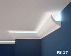 Led Xps Coving Fs17 Lighting Uplight