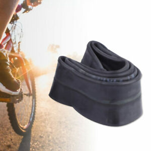 2PCS-Inner-Tube-Tyres-Butyl-Rubber-Interior-Tire-Tubes-for-Bike-Bicycle-Durable